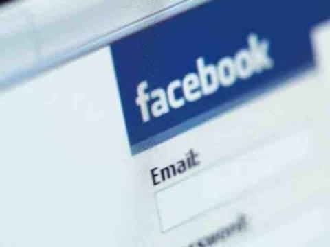 ΣΟΚ: 47χρονος πούλησε το νεογέννητο εγγόνι του μέσω Facebook