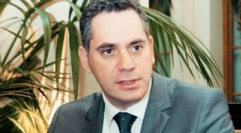 ΔΗΚΟ: «Κατώτερη των περιστάσεων η ΚΤ Κύπρου»