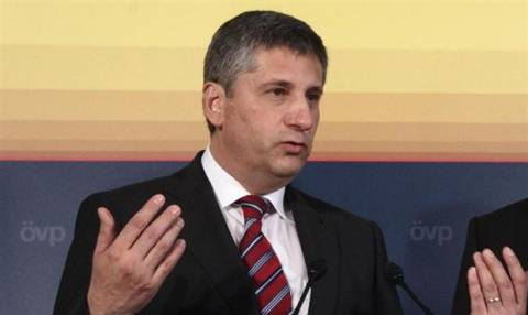 Άμεση απελευθέρωση των δύο μητροπολιτών ζητά ο Αυστριακός ΥΠΕΞ