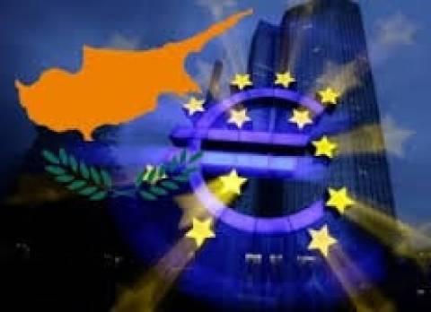 Στα 2 δισ. ευρώ η πρώτη δόση για την Κύπρο, στο 2% περίπου το επιτόκιο