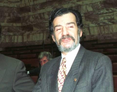 Ντροπή! Το ΠΑΣΟΚ ξέχασε ότι σαν σήμερα πέθανε ο Γ. Γεννηματάς