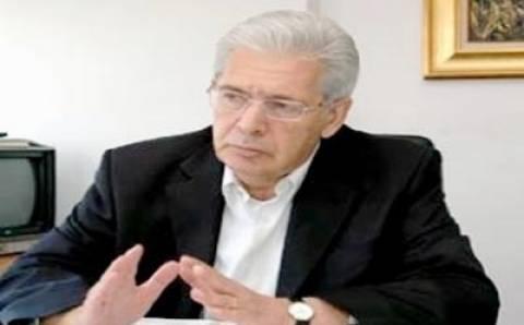 Αισιόδοξος για την πορεία της Τράπεζας Κύπρου δηλώνει ο Αλέξης Γαλανός