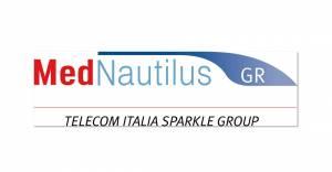 Οι νέες λύσεις Cloud της Med Nautilus στις ελληνικές επιχειρήσεις
