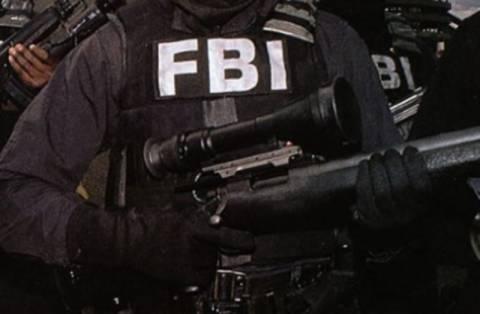 Σε άκρα μυστικότητα ταξίδι του FBI στην Κρήτη