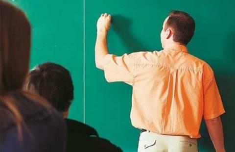 Οι προϋποθέσεις μετάθεσης των υπεράριθμων εκπαιδευτικών