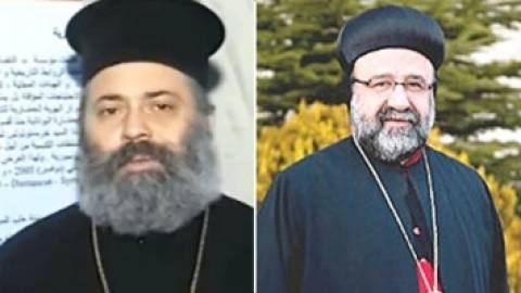 Μόσχα: Η απαγωγή των δύο επισκόπων αποτελεί μεγάλο έγκλημα