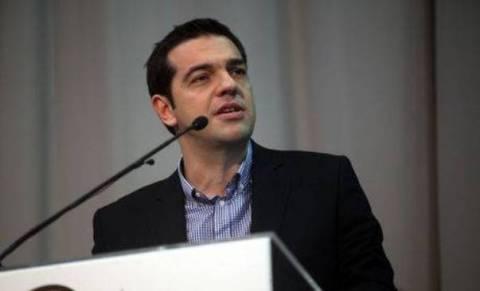 «Χρειάζεται μία νέα Μεσογειακή Άνοιξη που θα φέρει τη δημοκρατία»