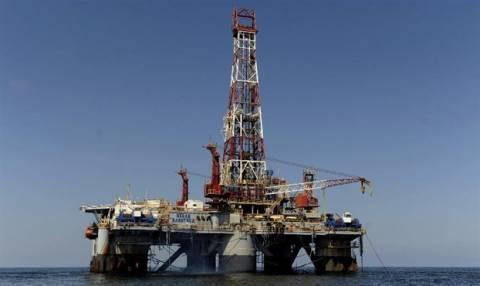 Τον Ιούνιο η επιβεβαιωτική γεώτρηση στο οικ. 12 στην Κύπρο