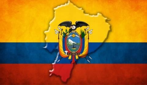 Το Εκουαδόρ εκτόξευσε τον πρώτο του δορυφόρο