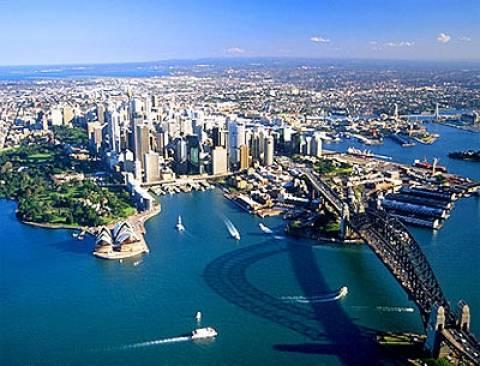 Αυστραλία: Ομογενής υποψήφια για την «καλύτερη δουλειά στον κόσμο»!