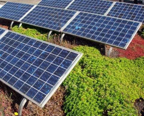 «Επιβολή τέλους στα φωτοβολταϊκά για να μη γίνουμε Αργεντινή»