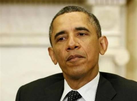 Συνέλαβαν έναν καθηγητή για το φάκελο με τη ρικίνη στον Ομπάμα