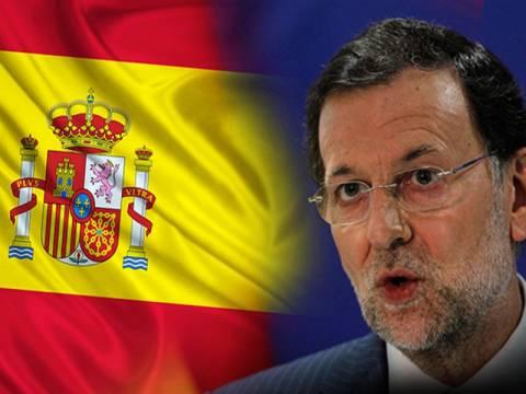 Στο δρόμο που χάραξε η Μέρκελ και η Ισπανία