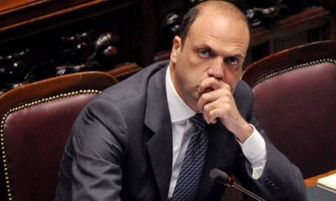 Ιταλός υπ. Εσωτερικών: Ήταν μια μεμονωμένη πράξη