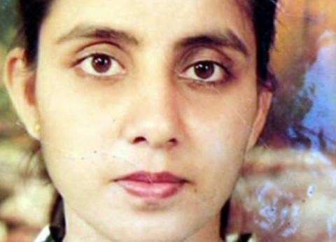 Συγκλονίζουν οι επιστολές της νοσοκόμας που αυτοκτόνησε