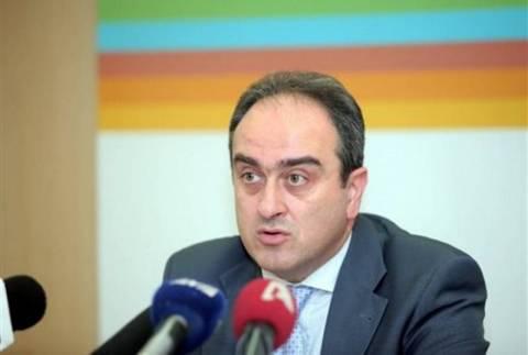 Σκορδάς: Η τρόικα δεν απειλεί με κατασχέσεις σπιτιών