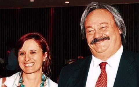 Ομοφώνα αθώοι οι κατηγορούμενοι για την υπόθεση Ζαχοπούλου-Τσέκου