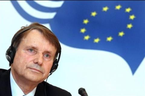 Σημαντική πρόοδο στην Ελλάδα καταγράφει η Task Force