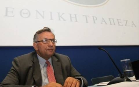 Αισιόδοξος ο Τουρκολιάς για την αύξηση του μετοχικού κεφαλαίου