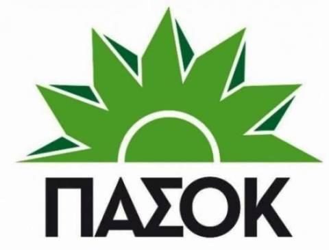 Αντίθετο το ΠΑΣΟΚ Θεσσαλονίκης στην πώληση ΕΥΑΘ-ΟΛΘ-ΕΒΖ