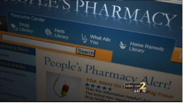 alert-pharmacy