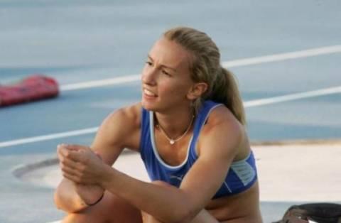 Έφυγε από τη ζωή η 23χρονη πρωταθλήτρια Μαριάννα Ζαχαριάδη