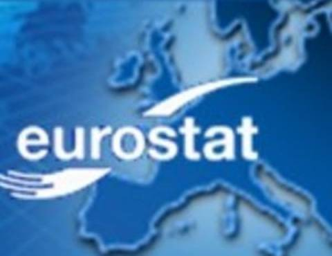 Eurostat:Υψηλότερη η φορολογία στη Β.Ευρώπη αντί της Ανατολικής