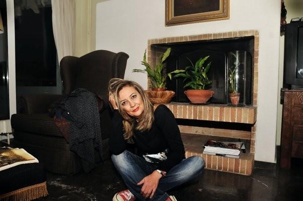 Κηφισιά: Αυτή είναι η αστρολόγος που την πάτησε ο σύντροφός της