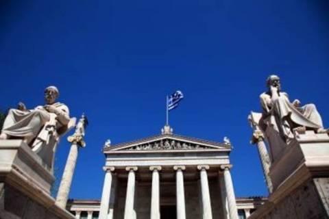 Απάντηση της ΑΔΙΠ στην ΠΟΣΔΕΠ για το σχέδιο «Αθηνά»