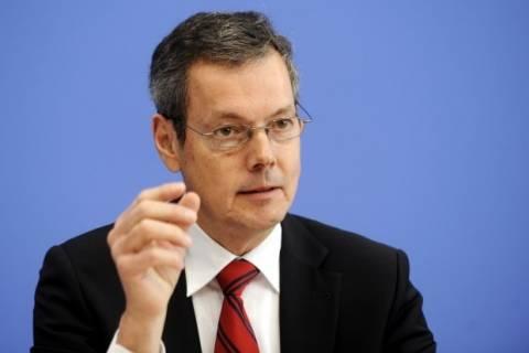 Γερμανός «σοφός»: Η αυστηρή λιτότητα θα δημιουργήσει νέα χρέη