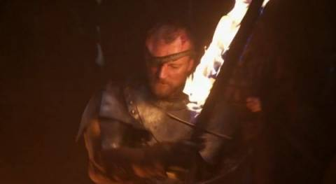 Game of Thrones: Σάρωσε το τελευταίο επεισόδιο