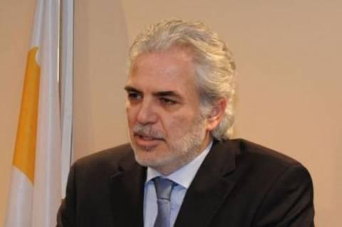 Κύπρος:Ικανοποίηση στην κυβέρνηση για την έγκριση του Μνημονίου