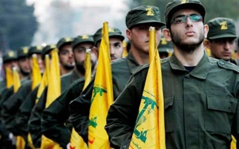 Ο ηγέτης της Χεζμπολάχ επιβεβαιώνει την στήριξη στον Άσαντ