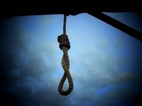 ΣΟΚ: Αυτοκτονία 26χρονου στο συνεργείο του πατέρα του