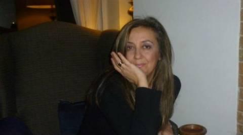 Νατάσα Λιβάνη: Σοκαριστική πρόβλεψη της αστρολόγου για τον θάνατό της