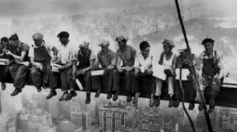 Πρωτομαγιά: Τι γιορτάζουμε και τι σημαίνει ο όρος «εργατική»