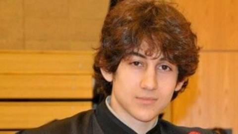 Βοστώνη: Φίλοι του Τζοχάρ Τσαρνάεφ οι νέοι συλληφθέντες
