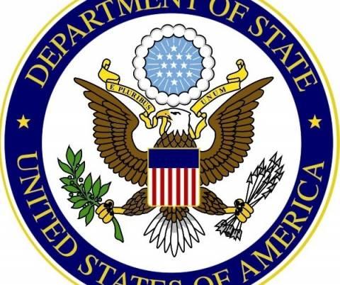 Δυσαρέσκεια στις ΗΠΑ για την απόφαση Μοράλες
