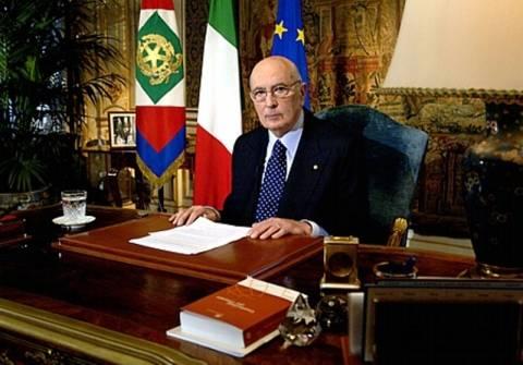Ιταλία: Ακυρώνεται η γιορτή της αβασίλευτης Δημοκρατίας λόγω κρίσης