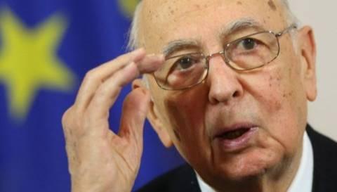 Ιταλία: Ακυρώνεται λόγω κρίσης η δεξίωση για την αβασίλευτη Δημοκρατία