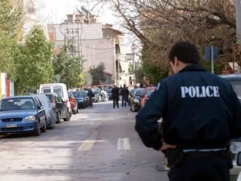 Ποινική δίωξη στο 43χρονο για την δολοφονία στην Κηφισιά