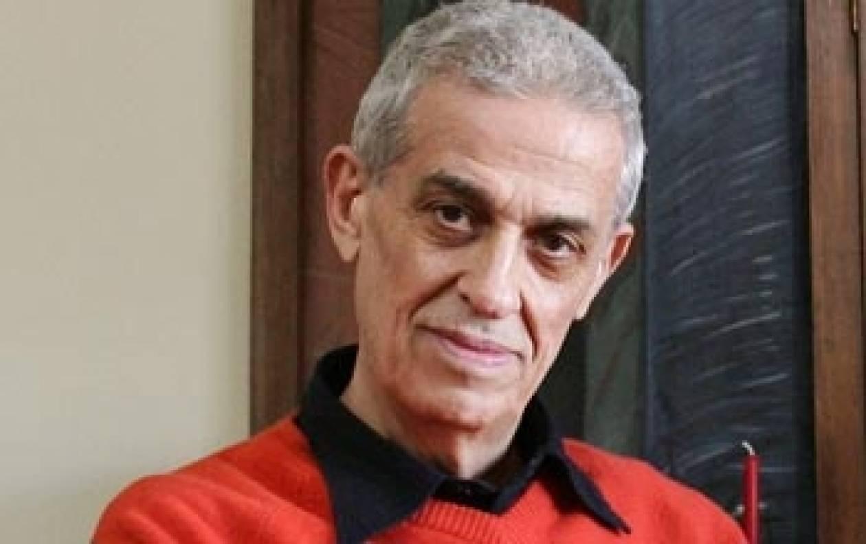 Πέθανε ο σκηνοθέτης Λευτέρης Βογιατζής
