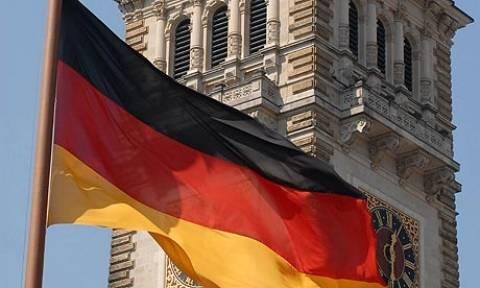Πιο αισιόδοξοι από ποτέ είναι οι νέοι γερμανοί για το μέλλον τους
