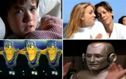 Βίντεο: Θυμηθείτε όλο το... 1999 μέσα σε 10 λεπτά