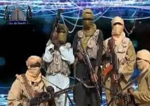 Η Οργάνωση των Ισλαμικών Χωρών υποστηρίζει το Κοσσυφοπέδιο