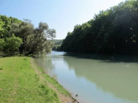Απαγόρευση αλιείας σε όλα τα ποτάμια της Ηπείρου μέχρι τις 31 Μαΐου