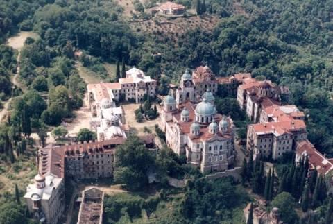 ΕΣΠΑ: €23 εκατ. για αποκατάσταση ΧΑΔΑ στο Άγιο Όρος