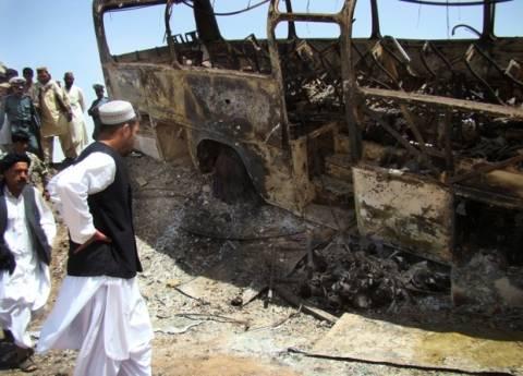 Αφγανιστάν: Νεκρός Γερμανός στρατιώτης των ειδικών δυνάμεων