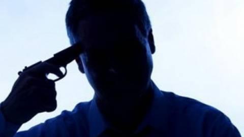 Μαύρο Πάσχα στην Κρήτη: Τρεις αυτοκτονίες μέσα σε ένα 24ωρο