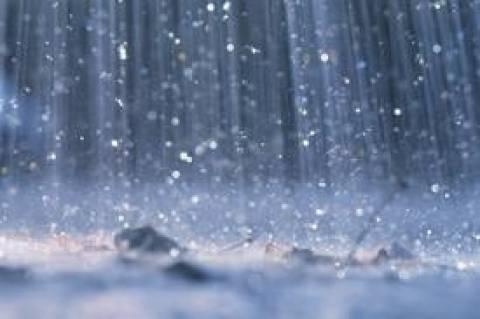 Έρχονται βροχές - Δείτε τον καιρό την Τρίτη του Πάσχα